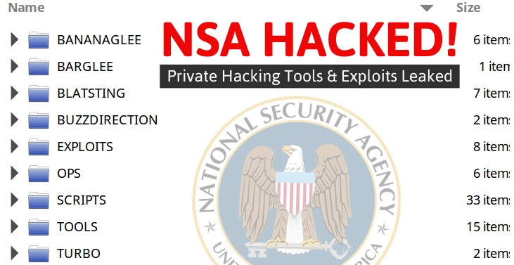 NSA-hack-files