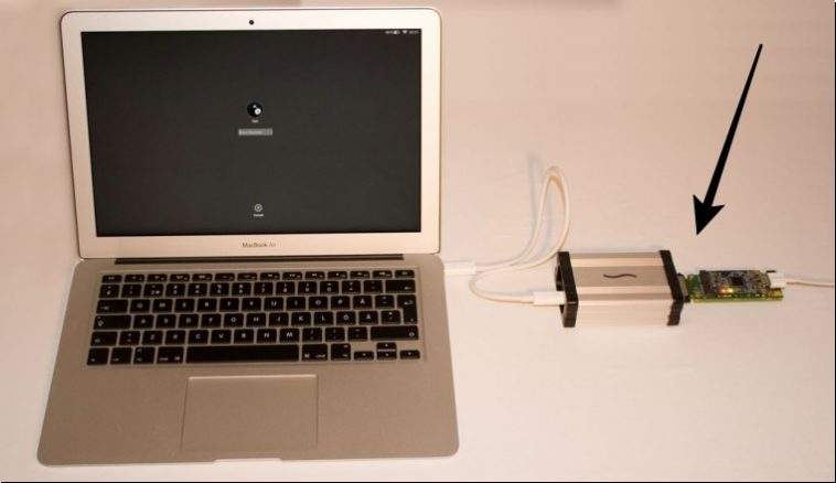 apple-mac-hack