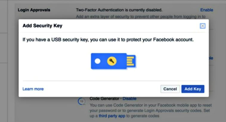 facebook-security-key-1