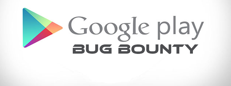 google-bug-bounty