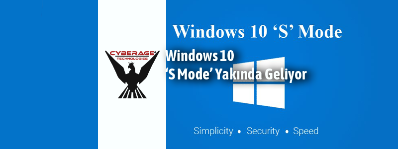 windows10Smode
